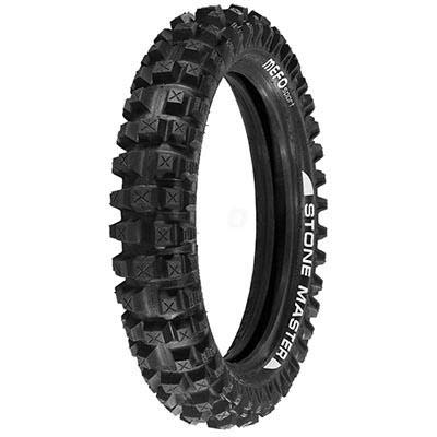 Reifen pneus Mefo Mfc 11 stone master 120 90-18 M/C 71 R TT motorradreifen