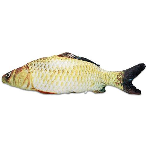 SOROY 本物そっくり 魚 抱き枕 ぬいぐるみ 飾り おもちゃ