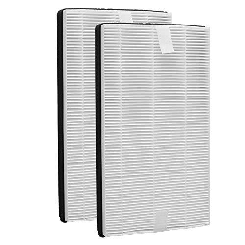 Air Purifiers 3m Filters Walmart