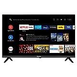 TV Hisense 40A5700FA 40' Full HD Smart Android