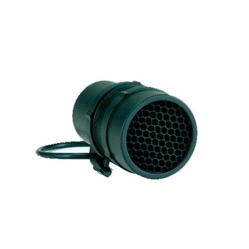 Trijicon Tennebrex Killflash 4 X 32 Rco Acog Scope Anti-Reflection Device