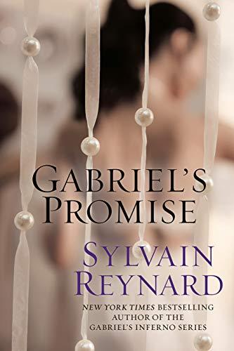 Gabriel's Promise: 4 (Gabriel's Inferno)