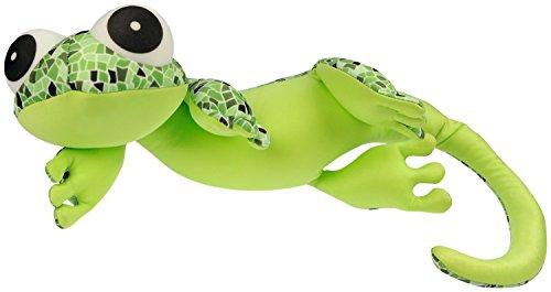 "Nackenkissen \""Gecko\"""