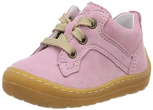 superfit Baby Jungen Saturnus 500336 Sneaker