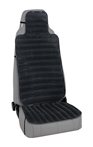 Lampa Trucker-Fresh belüftete Sitzauflage