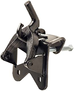 Reese 21501 Weight Distribution Snap-up Bracket