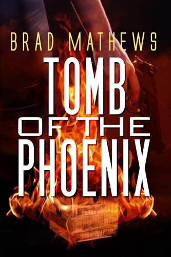 Tomb of the Phoenix