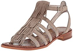 5 Fabulous Shoes You Will Want For Spring and Summer