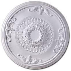 Minneapolis Mall Focal Point 88826 26 Inch Ceiling Max 67% OFF Salerno 3 Medallion 16