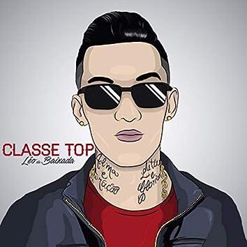 Classe Top