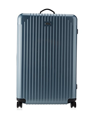 Rimowa Salsa Air Multiwheel 824.73