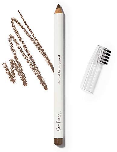 Ere Perez - Natural Almond Brow Pencil (Light Brown-Grey)