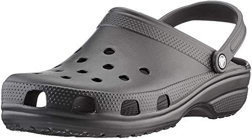 Crocs Classic Clogs 10001, uniseks, volwassenen