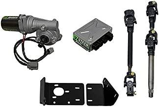 Best rzr 800s steering rack Reviews