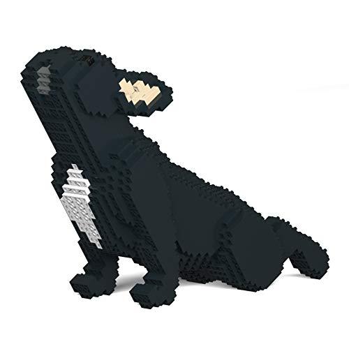 JEKCA French Bulldog 05S-M03