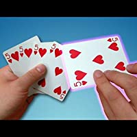 マジック ダブルワイルドカード EU-02