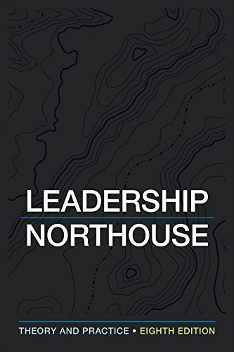 Leadership: Theory and Practice (English Edition) PDF Books