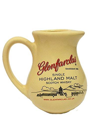 Glenfarclas Wasserkrug mit Henkel 1 Stück