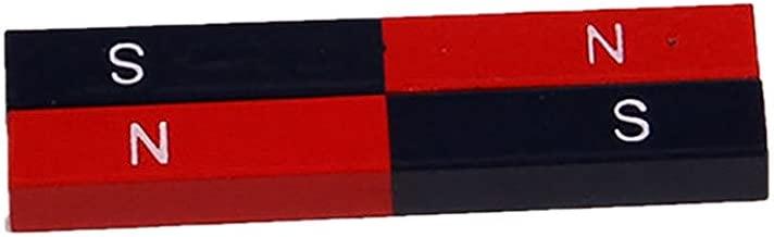 ETA hand2mind Alnico Bar Magnets, 3