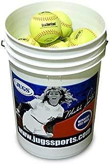Best regulation softball weight Reviews