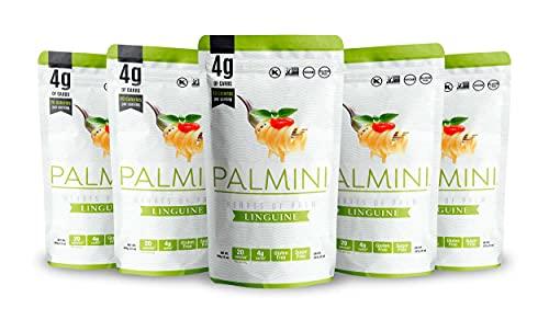 Palmini Low Carb Linguine