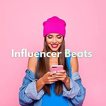 Influencer Beats