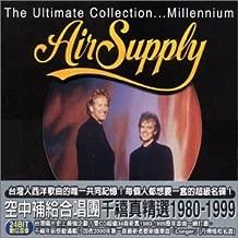 Ultimate Collection: Millennium