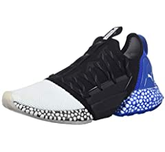 Hybrid Rocket Runner Sneaker
