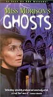 Miss Morison's Ghosts [DVD]