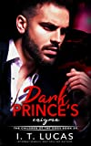 Dark Prince's Enigma (The Children Of The Gods Paranormal Romance Series Book 29)