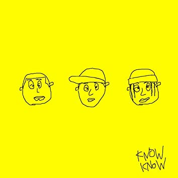 KNOWKNOW