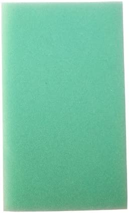 popular KOHLER 14 083 outlet online sale 02-S Pre-Cleaner Air Filter For Courage XT lowest Series online sale