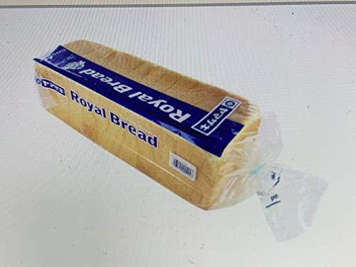 ヤマザキ ロイヤルブレッド 3斤 1本