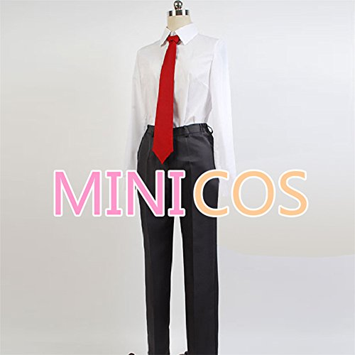 『【女性Mサイズ】コスプレ衣装 愛・天地無用! 柾木天地 風 【MINICOS】』の1枚目の画像