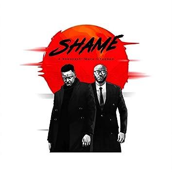 Shame (A Kobayashi Maru Situation)