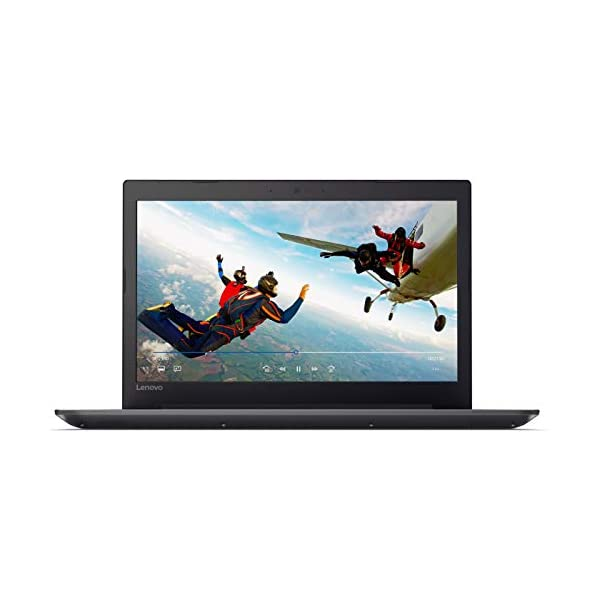 Lenovo-Parent-Fuer-6127