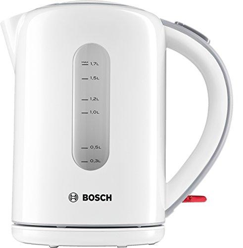 Bosch TWK7601; Hervidor de agua