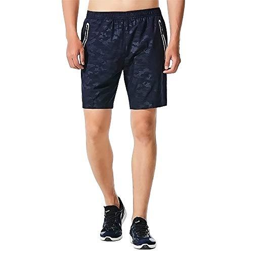 Pantaloncini da pallamano per uomo