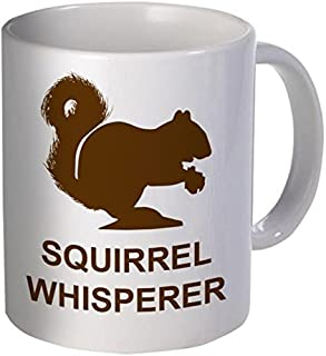 squirrel themed gifts