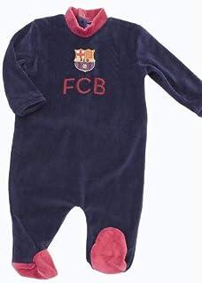 Amazon.es: body bebe fc barcelona