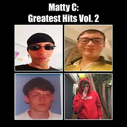 Matty C