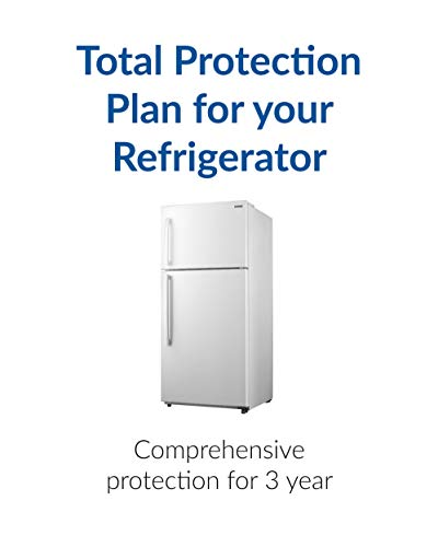 OneAssist 3 Years Total Protection Plan for Refrigerator from Rs 5,000 to Rs 15,000 - Email Delivery- No Physical Kit