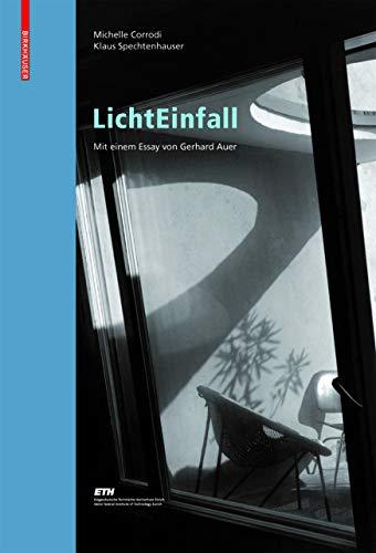 LichtEinfall: Tageslicht im Wohnbau (Edition Wohnen)