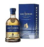 Kilchoman Machir Bay Scotch Whisky, Whisky Ecossais, 70 cl