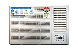 Best air conditioners in India-Godrej 1.5 ton 5 star window AC