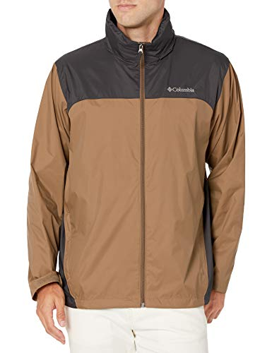Jackets for Men's Columbia
