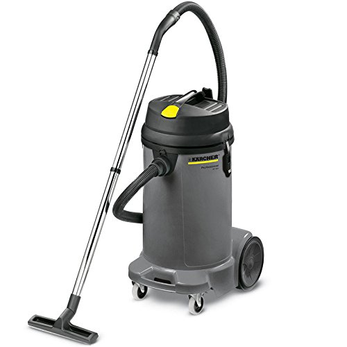 Karcher 110V Vacuum Cleaner NT 48/1