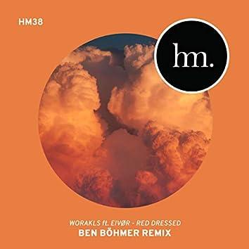 Red Dressed (Ben Böhmer Remix)