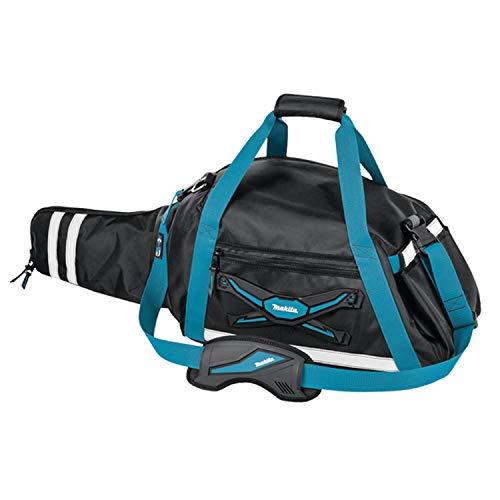 Makita E-05549 Tasche für Kettensägen