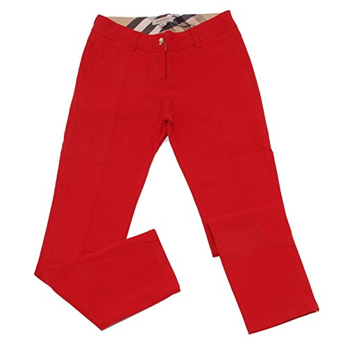 4075U pantalone bimba...